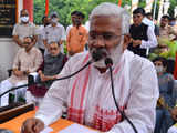 UP BJP reaches out to 'beneficiaries' of govts' schemes as 'vote bank'