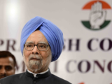 Ex-PM Manmohan Singh's condition stable, improving