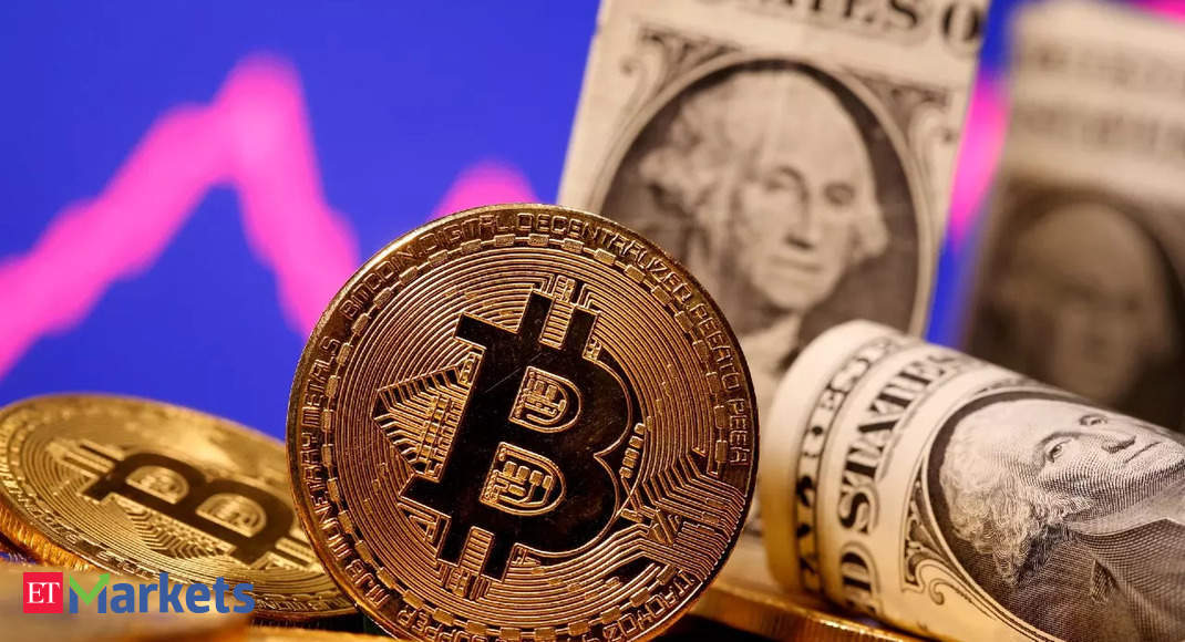 First US Bitcoin futures ETF may debut on Monday, filing Says
