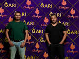 Short-video platform Chingari launches social tokens, NFT marketplace