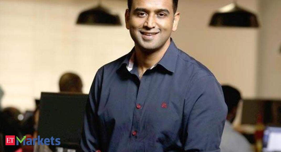 Tweet Buster: Zerodha CEO's message for algo traders