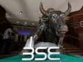 Market surge continues, Sensex hits fresh high despite weak global cues, Nifty tops 18,500