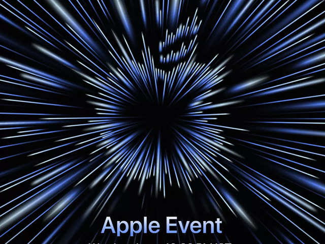 Apple 'Unleashed' event will see new MacBook Pros, AirPods 3; here's how you can watch it live