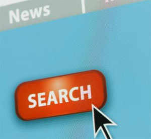 Google, Bing, Yahoo partner for better search results