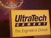 UltraTech has the edge with capex, price hike signal