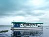 Against all odds, a Kerala entrepreneur wants to revolutionise marine transport