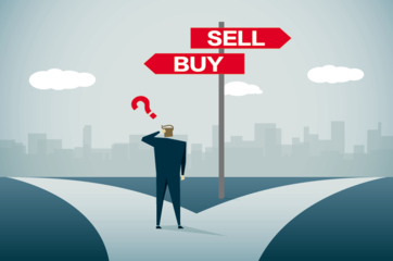 Buy Bodal Chemicals, target price Rs 156:  ICICI Direct