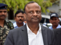 """""""Jet was one of the toughest assignments I had as SBI boss,"""" Rajnish Kumar opens up"""