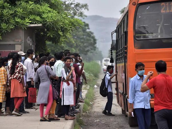 Tech on board: Chalo navigates the tricky terrain of mass mobility with its 'OS for buses'