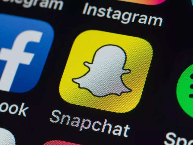 Snap launches studio to help brands create augmented reality ads
