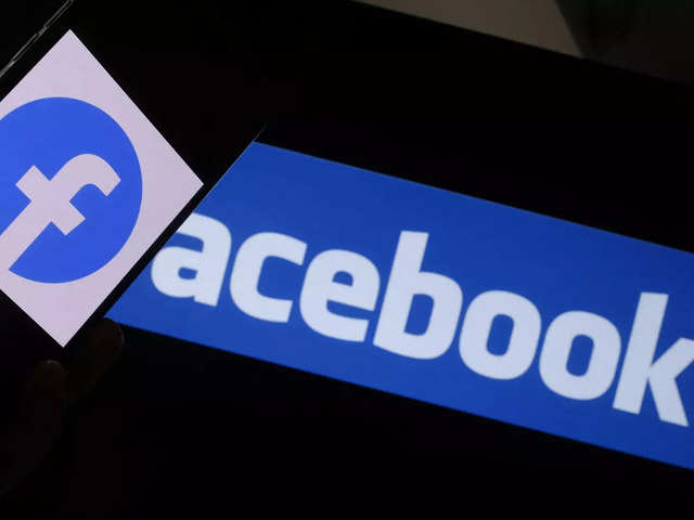 Facebook to change its name to focus on metaverse. Twitterati ask 'did it work for Kanye'?