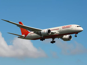 Litmus test passed, how the government can 'Air India' the rest