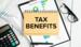 NPS: आपका नियोक्ता भी एनपीएस के जरिए टैक्स बचाने में कर सकता है मदद, जानिए कैसे