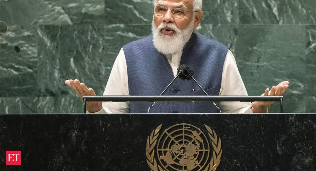 Cabinet approves PM GatiShakti National Master Plan thumbnail