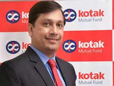 Betting on 4 themes for next 3-5 years: Pankaj Tibrewal