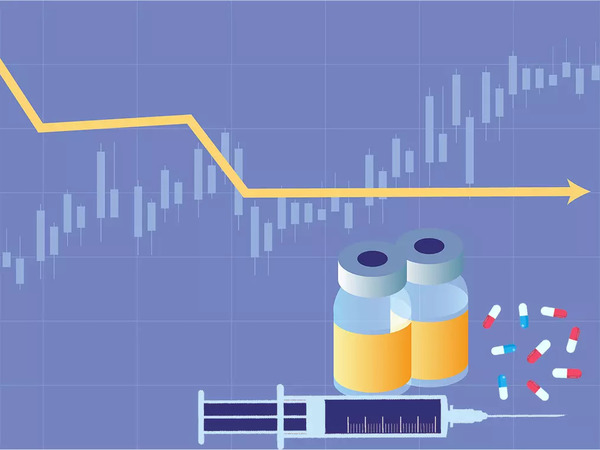 After a robust rally, pharma stocks feel under the weather. But do they make a case for value buy?
