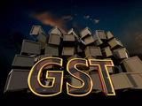 View: Comprehensive reform of GST structure preferable to repeated small changes