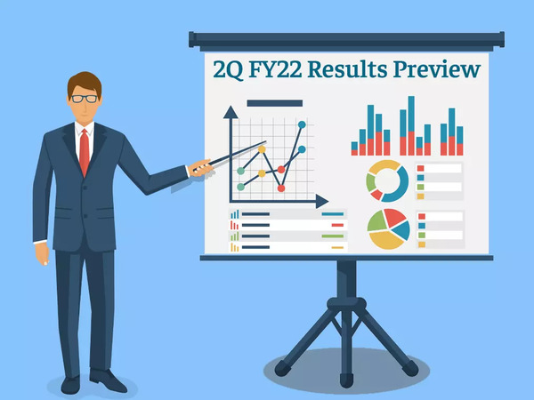 Q2 FY22 preview: Tariff hikes to push Airtel's growth; Jio's modest outlook as Vi fights for its turf