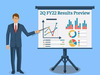 Q2 FY22 results preview: How will Airtel, Jio, and Vi fare?