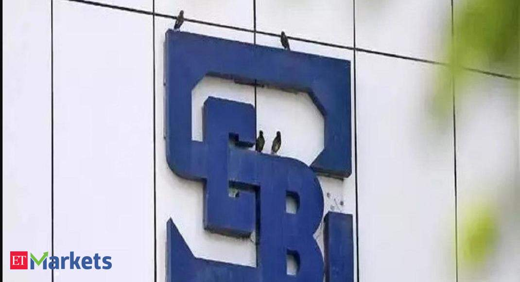 AIFs: Sebi comes out with modalities for filing placement memorandum thumbnail