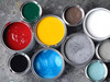 What played spoilsport for India's top decorative paints company in Q2
