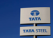S&P upgrades credit ratings of Tata Steel