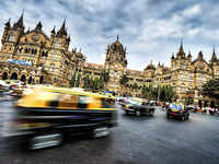 Cooking, music & books keep Mumbaikars busy during the pandemic