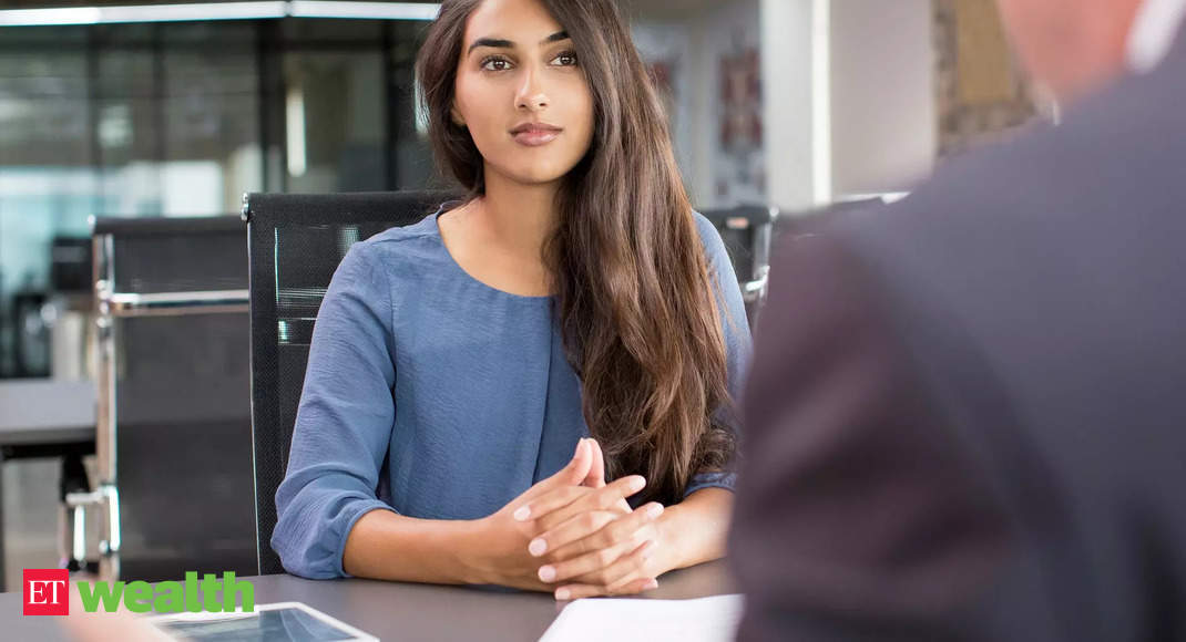 Photo of 8 tips to help you ace the job interview