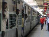 UP govt to rename Faizabad railway junction as Ayodhya Cantt