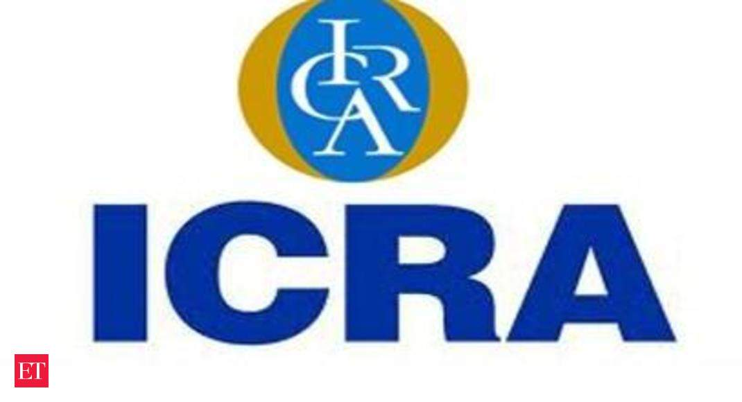 Icra appoints Ramnath Krishnan as Managing Director and Group CEO thumbnail