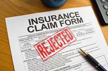 11 reasons your motor insurance claim can be rejected