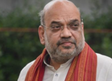 Amit Shah reaches out to youths in Kashmir, reiterates 'roadmap ' for polls and statehood restoration