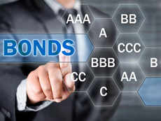 What are dynamic bond mutual funds?