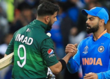 Final before the final: India open their T20 World Cup campaign against arch-rivals Pakistan