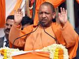 UP polls: BJP appoints Adityanath as 'panna pramukh' of booth in Gorakhpur Urban constituency