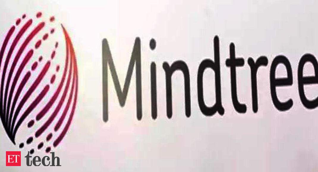 Mindtree says it will continue to mine its top client accounts thumbnail