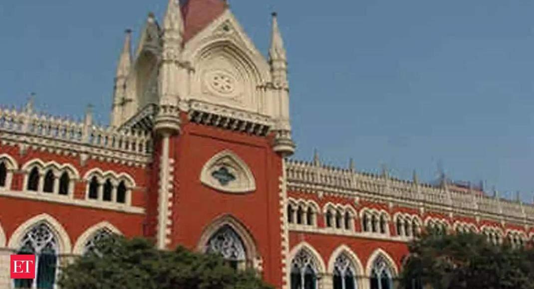 Calcutta HC extends interim protection to Vijayvargiya, 2 other BJP leaders in case of assault on woman thumbnail