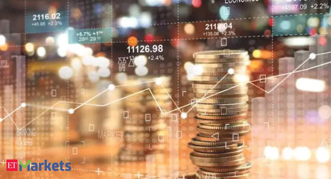 Jagran Prakashan Q2 results: Net profit soars six-fold to Rs 61 cr