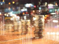 HDFC AMC Q2 PAT up 2% to Rs 344 crore
