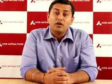 Tread cautiously while investing in mid-, small-cap space, says Jinesh Gopani