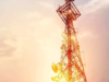 How AGR redefinition can impact telcos' financials