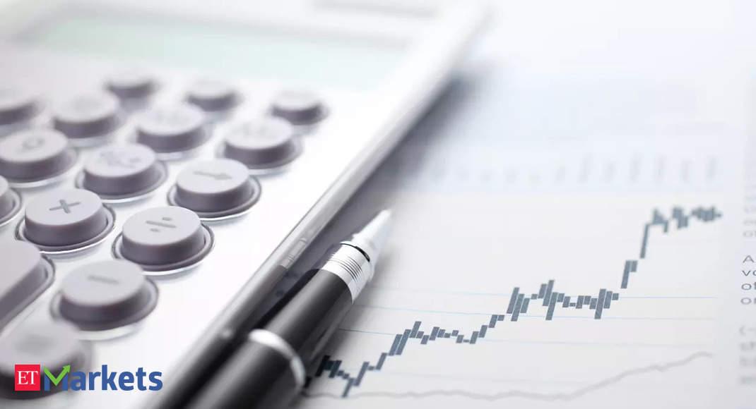 S&P upgrades Manappuram Finance's long-term credit rating to 'B+'