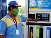 As crude likely to hit 2008 highs, get ready to fork out Rs 150 for a litre of petrol