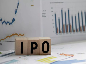 An IPO here, an IPO there, what not to do when there are IPOs everywhere