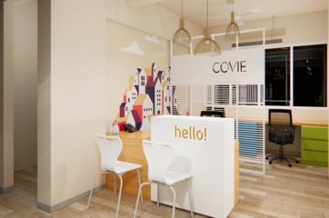 Co-living sector has bounced back, see momentum: COVIE's Abhishek Kumar