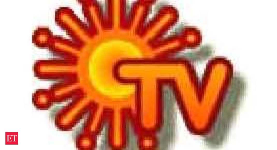 TN cable TV operators on hunger strike against Sun TV