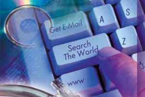 E-services like Gmail, BlackBerry, Skype can't be banned for lack of scrutiny: Telecoms security panel