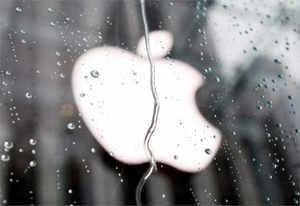 iPhone maker Apple comes under CCI scanner