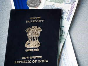 NRIs return to India: What's driving this rush?