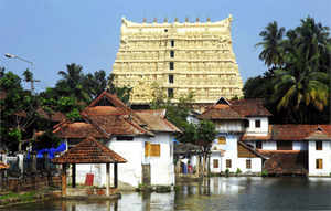 Kerala: India's poor little rich state